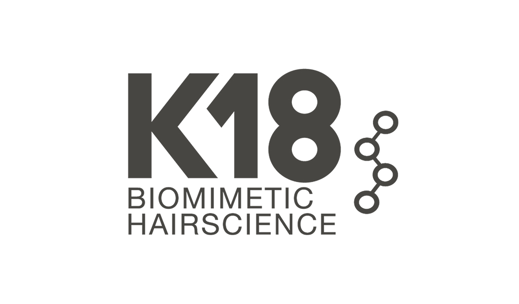 K18 Biomimetic Hairscience – SDS/MSDS Sheets