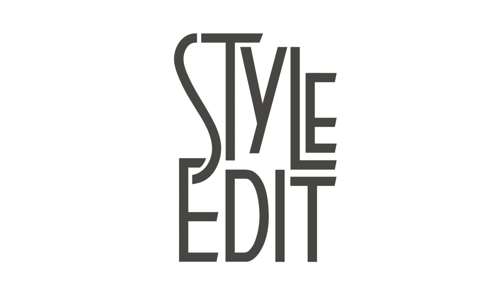 Style Edit – SDS/MSDS Sheets