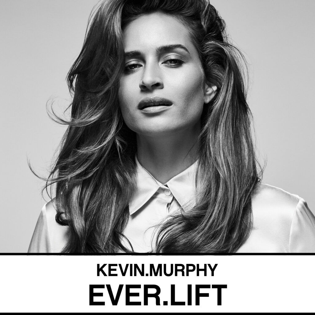 KEVIN.MURPHY – BLOW.DRY EVER.LIFT – Social