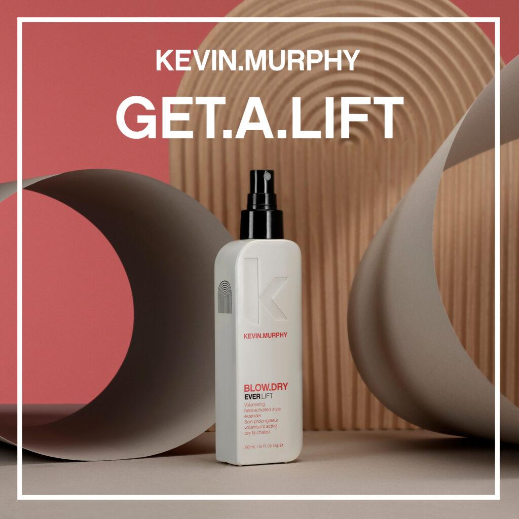KEVIN.MURPHY – GET.A.LIFT – Social