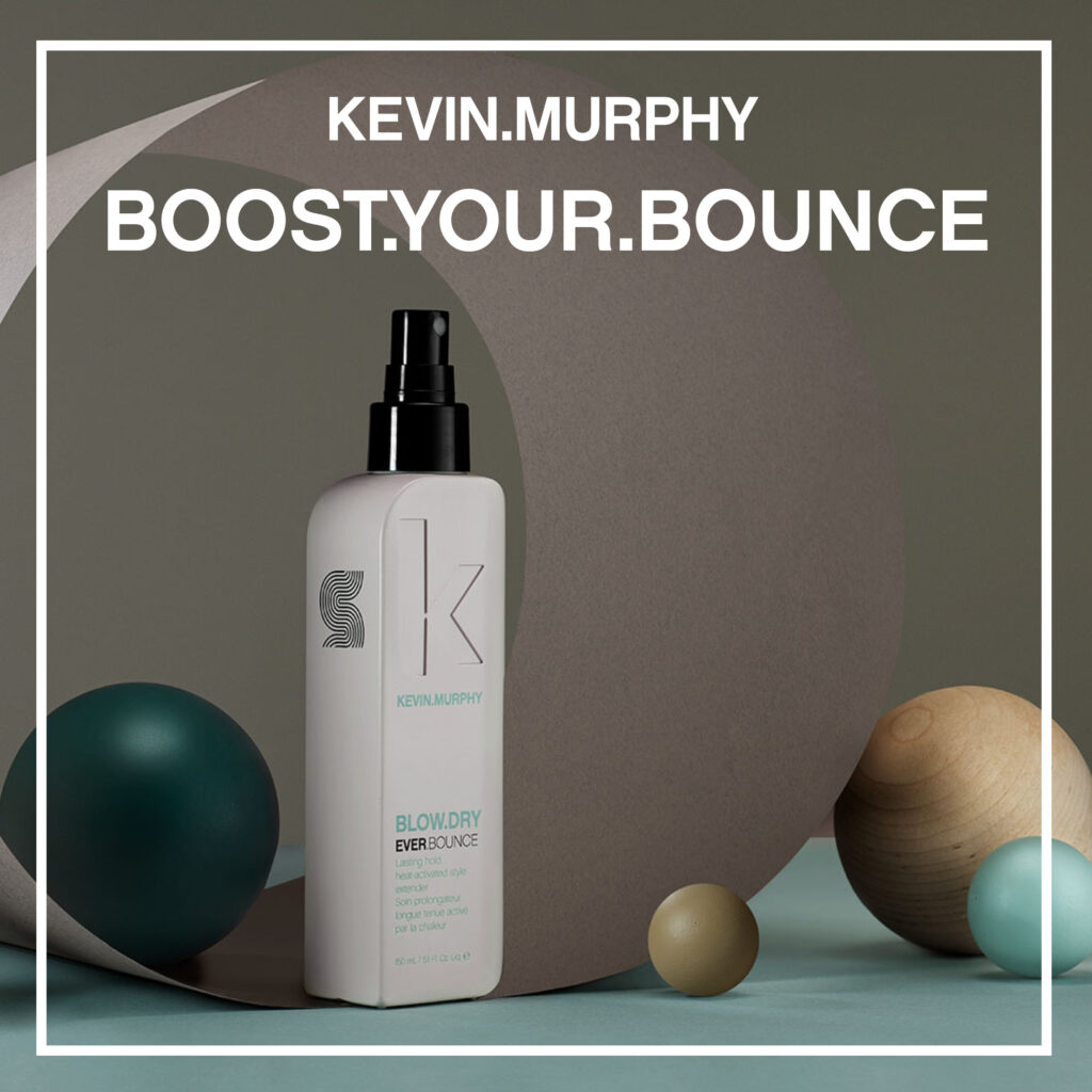 KEVIN.MURPHY – BOOST.YOUR.BOUNCE – Social