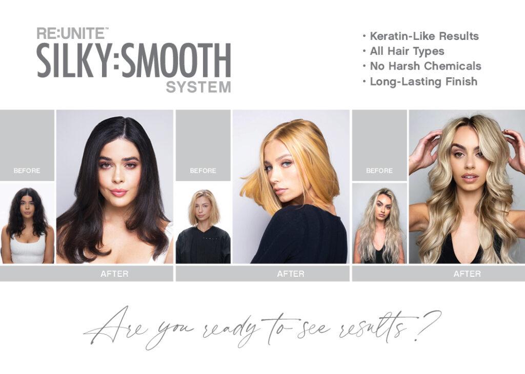 Unite – Silky Smooth Card – Print 7×5