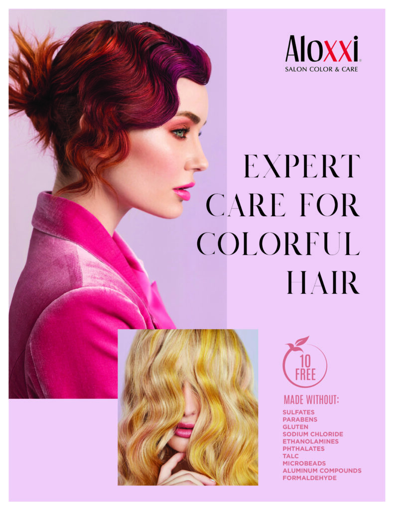 Aloxxi – Color Care – Print 8.5×11