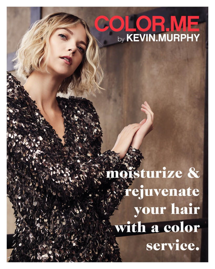 KEVIN.MURPHY – COLOR.ME Printable – 8×10